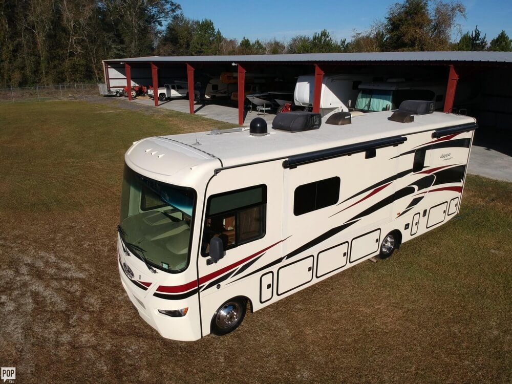 2015 Jayco Precept 31UL - #$LI_INDEX