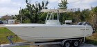 2006 SAILFISH 2360CC