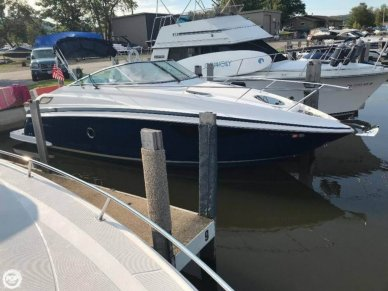 Regal 28 Express, 28, for sale - $98,900