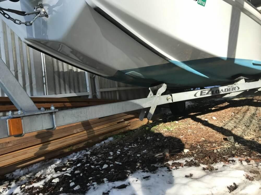 2013 Devlin Designing Boat Builders boat for sale, model of the boat is 15 Cackler & Image # 32 of 41