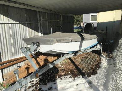 Devlin 15 Cackler, 15', for sale - $15,250