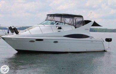 Carver 350 Mariner, 36', for sale - $49,900