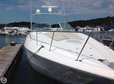 Cruisers 3672 Express, 40', for sale - $65,500