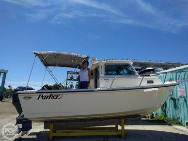 Parker Marine 2120, 2120, for sale