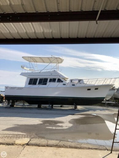 Mikelson 42, 42', for sale - $59,900