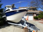 2008 Bayliner 246 Discovery - #7