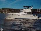 1987 Bayliner 3870 Motoryacht - #1