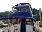 1987 Bayliner 3870 Motoryacht - #4