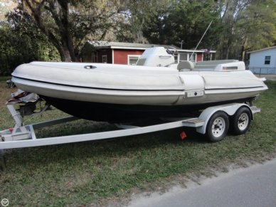 Nautica 22 Limited, 22, for sale - $24,500