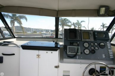 Bayliner 2452, 25', for sale - $9,900
