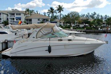 Sea Ray 300 Sundancer, 33', for sale - $50,000