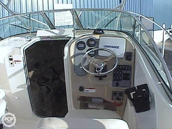 2013 Wellcraft 252 Coastal - image 3
