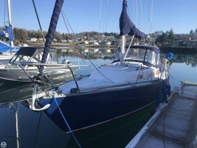 Ranger Boats Ranger 26, 26, for sale - $9,950