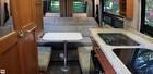 2014 Roadtrek SS Agile 2500 - #4