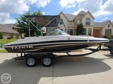 Tahoe 216 WT, 21', for sale - $19,999