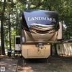 2014 Landmark Savannah - #1