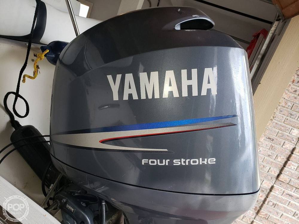 2000 Malibu boat for sale, model of the boat is M1850 & Image # 9 of 40