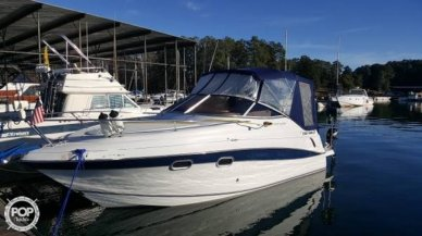 Four Winns Vista 248, 26', for sale - $21,000