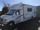 2007 Lexington 235S