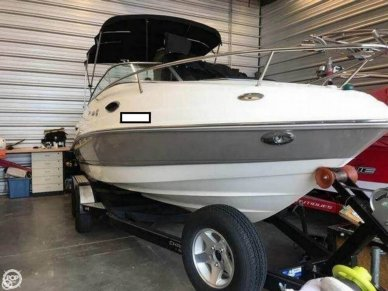 Chaparral 215 SSI, 22', for sale - $21,000