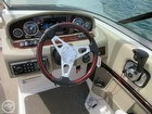 Steering And Instruments