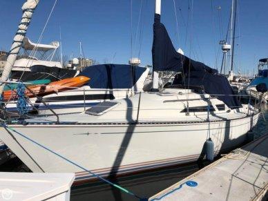 C & C Yachts 30 Mk II, 29', for sale - $22,500
