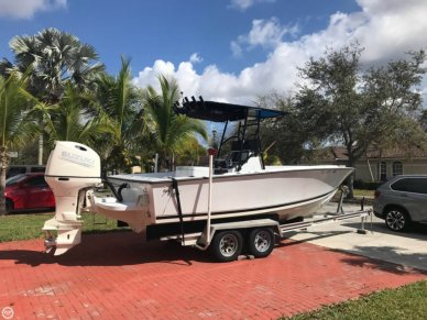 Fitz 21 CC, 21', for sale - $26,000