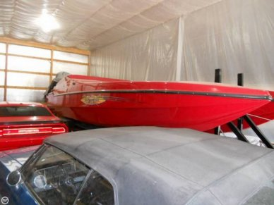 Active Thunder 32, 32, for sale - $85,000