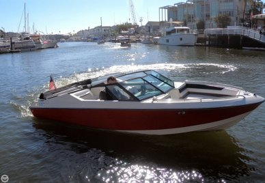 Search Regal Boats For Sale