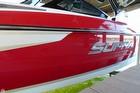 2016 Supra SE 450 - #4