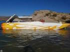 2004 Force Boats 29 Cat MCOB - #1