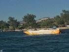 2004 Force Boats 29 Cat MCOB - #4