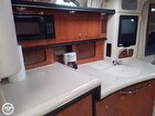 Cabinets, Countertops, Galley, Microwave