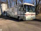 2000 Holiday Rambler Endeavor 38 WDD - #1