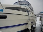 1994 Bayliner Ciera 2855 Sunbridge - #10