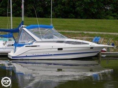 Bayliner Ciera 2855 Sunbridge, 2855, for sale - $11,900