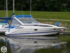 1994 Bayliner Ciera 2855 Sunbridge - #1