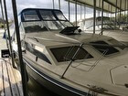 1988 Bayliner 2855 Contessa Sunbridge - #4