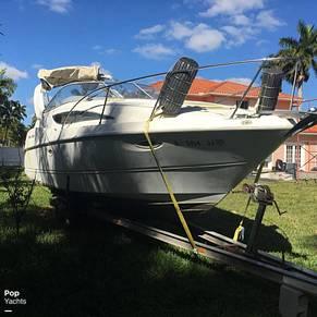 Bayliner 28, 28', for sale - $32,300