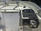 2000 Bayliner 2855 LX Ciera Sunbridge - #4