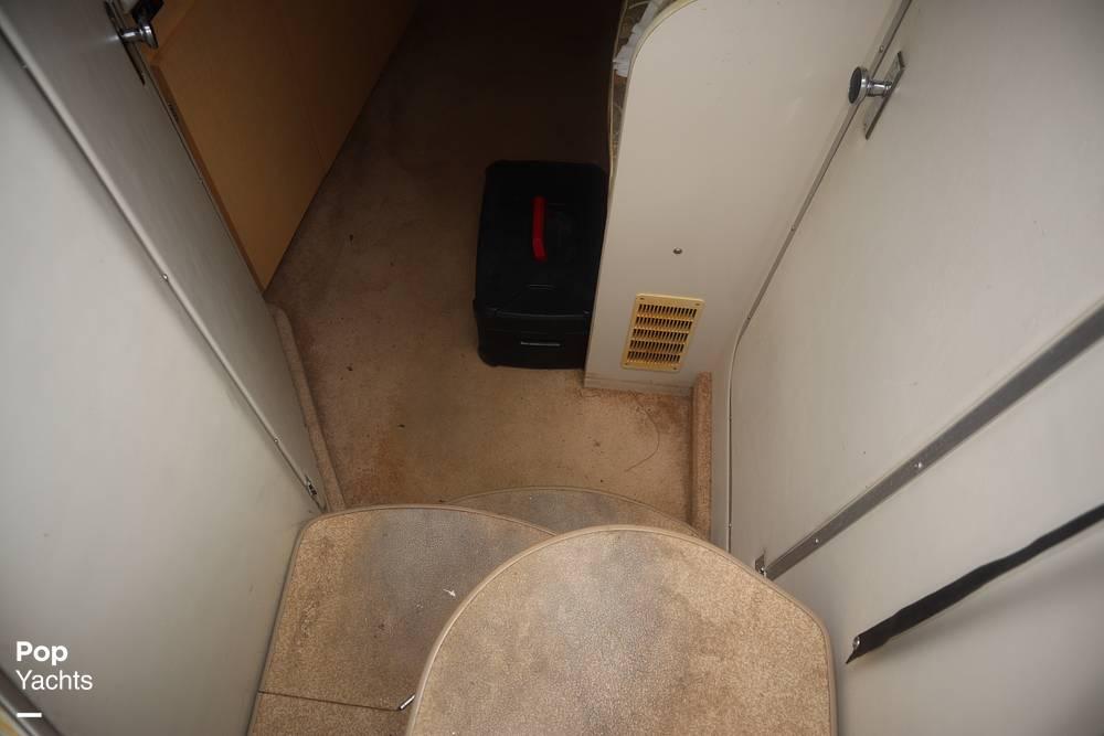 2000 Bayliner boat for sale, model of the boat is 2855 LX Ciera Sunbridge & Image # 24 of 33