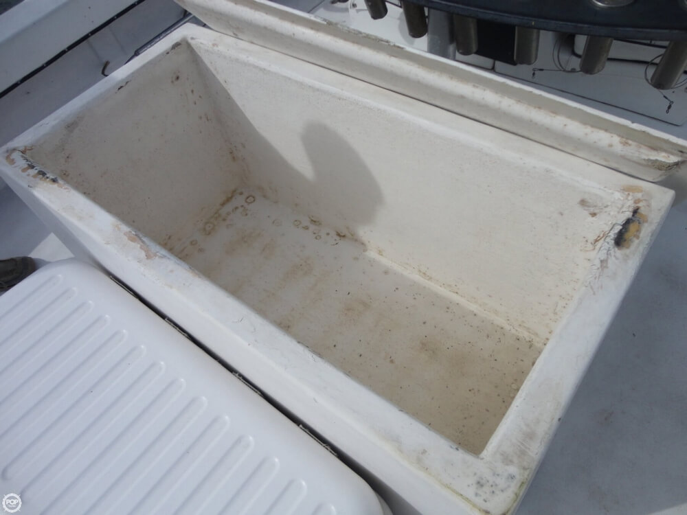 1977 Crusader boat for sale, model of the boat is 34 & Image # 18 of 40