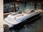 2006 Sea Ray 240 Sundeck - #1