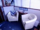 1990 Carver 3207 Aft Cabin - #4
