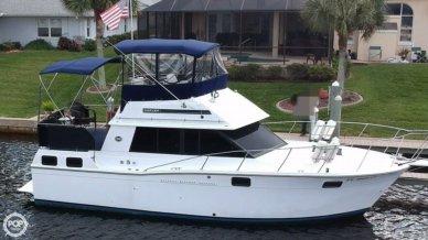 Carver 3207 Aft Cabin, 32', for sale - $32,900