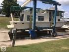 1981 Holiday Mansion Barracuda Aft Cabin 37 - #1