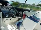 1994 Sea Ray 280 SR - #4