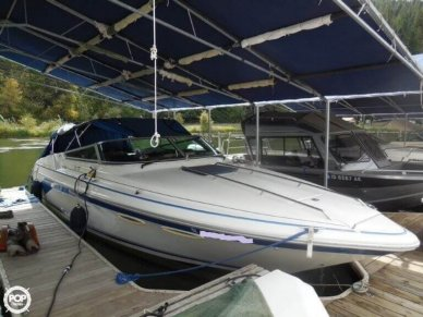 Sea Ray 280 SR, 29', for sale - $27,800