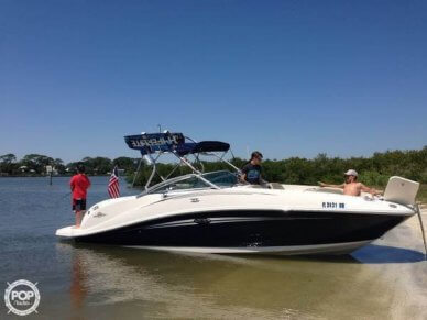 Sea Ray 26, 26', for sale - $30,000