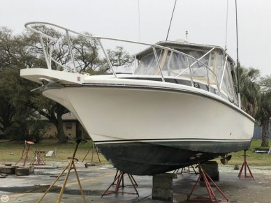 Performer 32, 31', for sale - $46,000